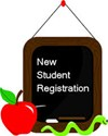 Resident New Student Enrollment (K-12) Enroll Now...We're Here All Summer!