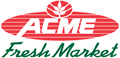 Acme Receipts & Box Tops