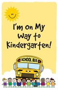 2017 2018 Kindergarten Registration