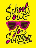 Have a fun, safe summer!