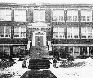 NHS 1904