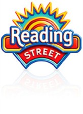 Embedded Image for: Scott Foresman Reading Street  K-4 (2013620171034439_image.jpg)