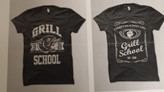 Embedded Image for: Grill T-shirts (2016106115053954_image.jpg)
